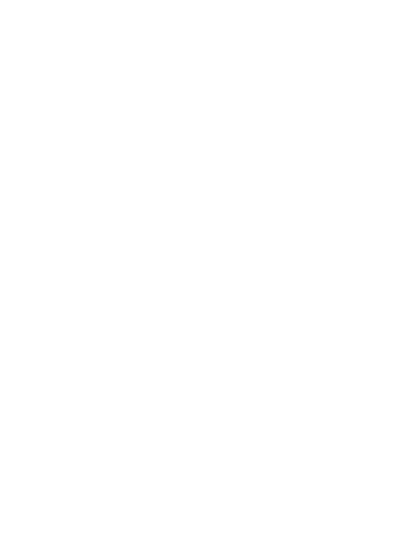 table+candle Home