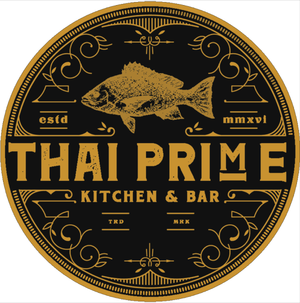 Thai Prime Kitchen Home