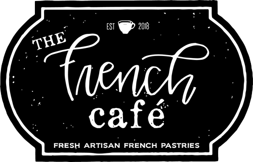The French Cafe Home