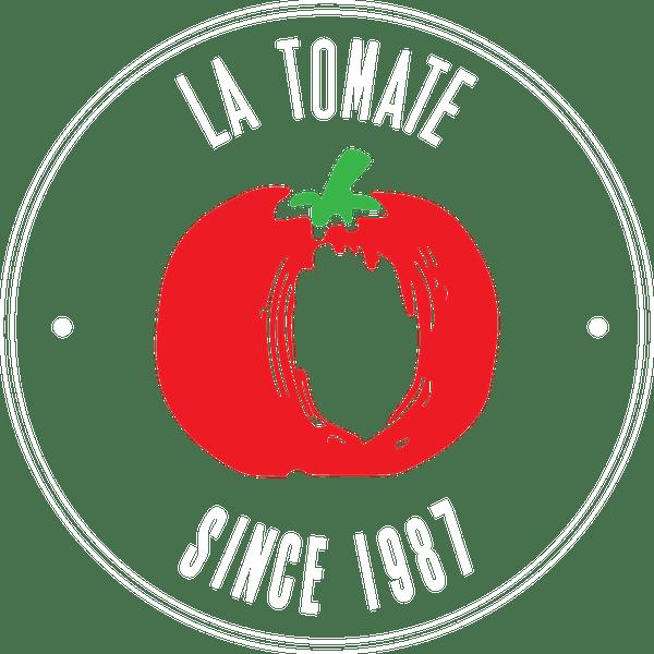 La Tomate Bistro