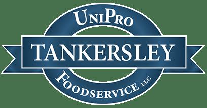 Tankersley Foodservice logo