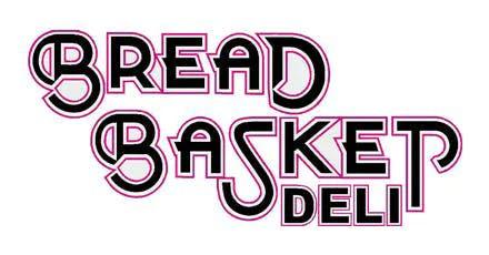Bread Basket Deli's logo