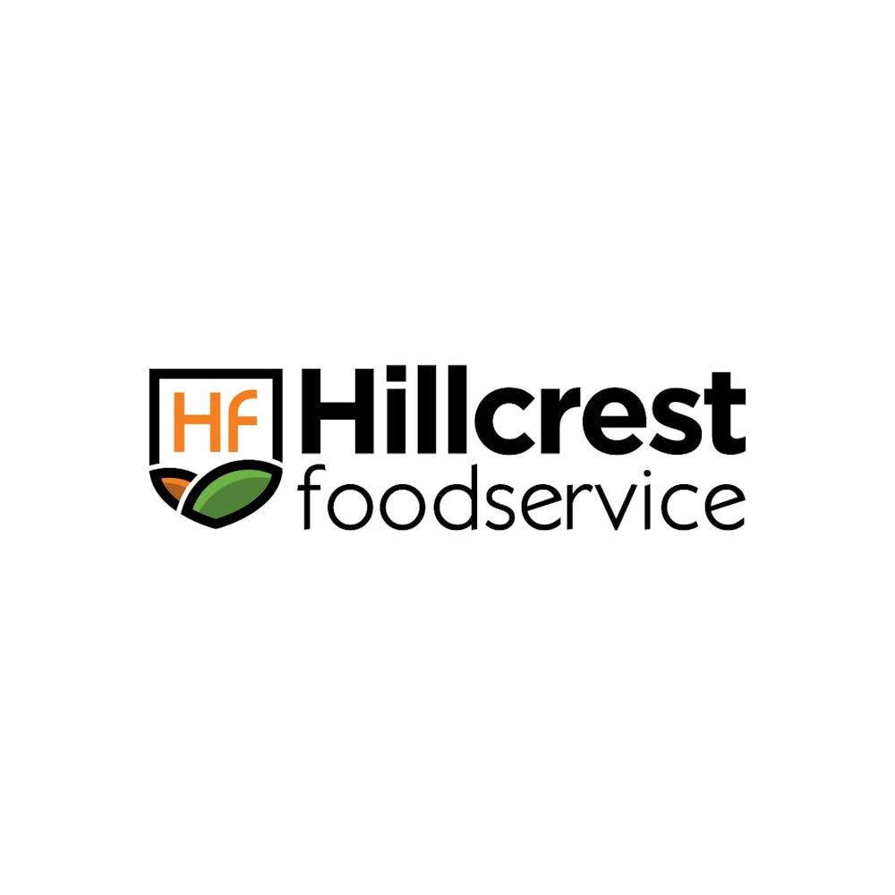 Hillcrest Foods logo