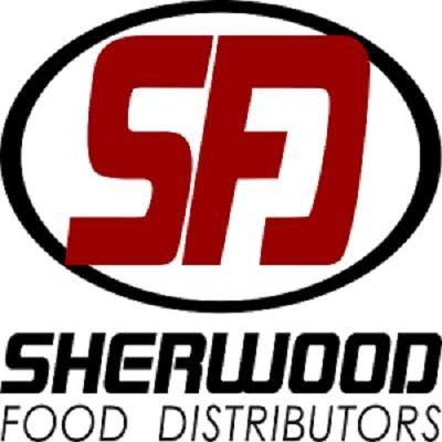 Sherwood Foods logo