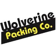 Wolverine Packing logo