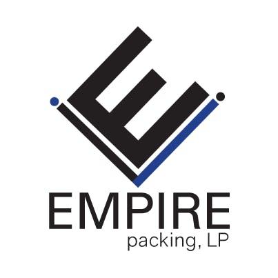 Empire Packing logo