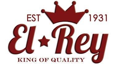 El Rey Meat Company logo