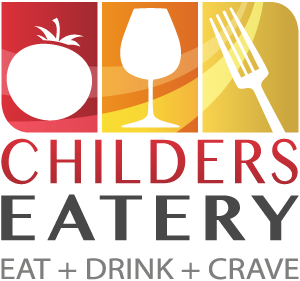 Childers Eatery Home