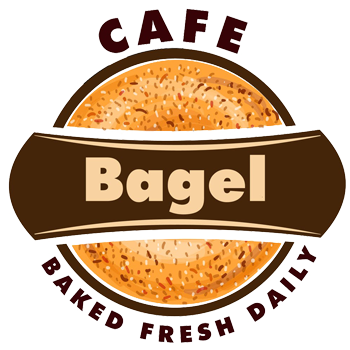 Cafe Bagel Home