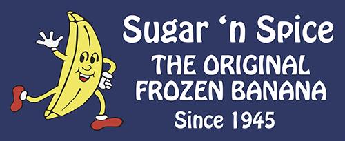 Sugar n' Spice Balboa Island Home