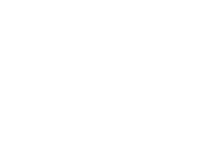 New Holland Brewing Home
