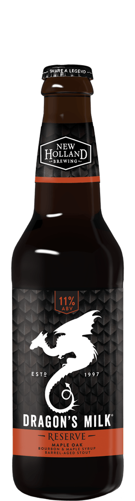 All Beer - New Holland Brewing in Holland, MI