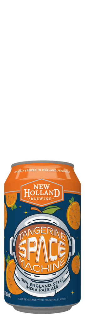 All Beer | New Holland Brewing, MI