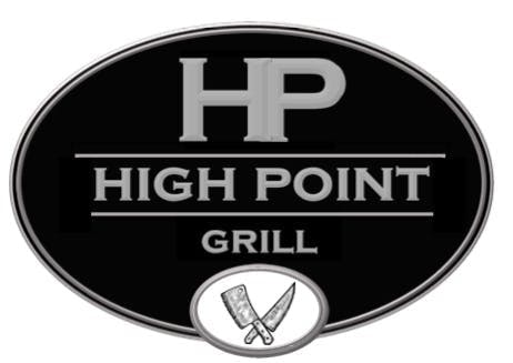 Photo of High Point Grill
