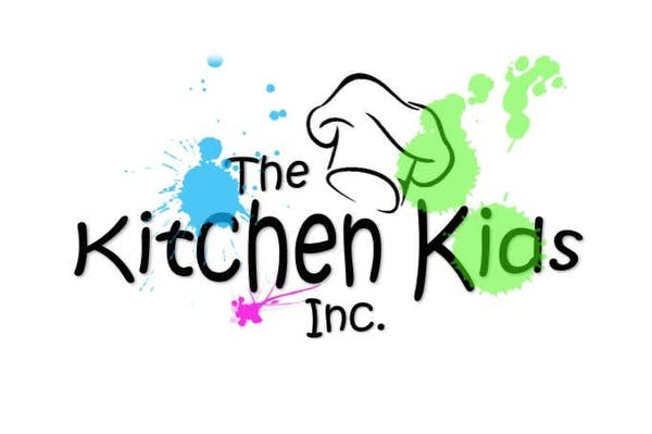 Photo of The Kitchen Kids Inc.