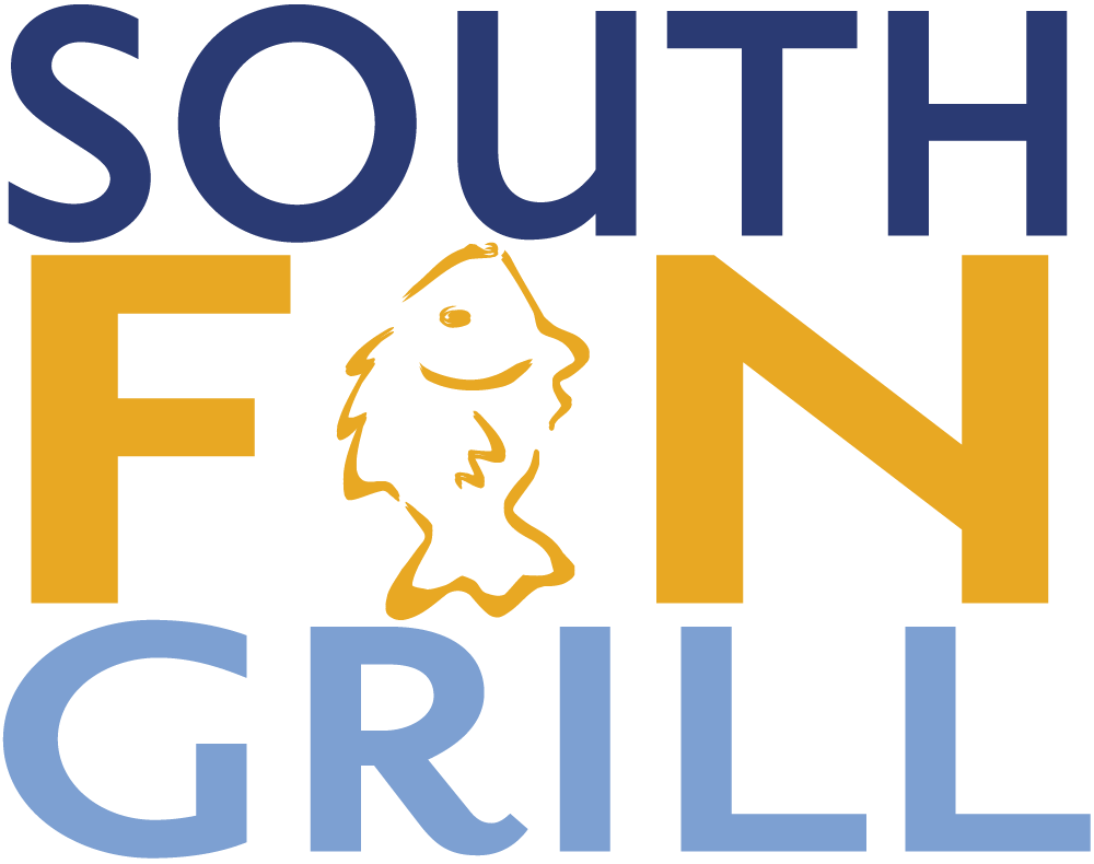 South Fin Grill Home