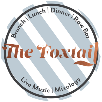 The Foxtail
