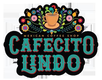 Cafecito Lindo Home