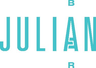 Bar Julian Home