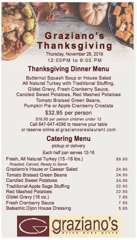 Thanksgiving f2