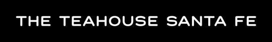 The Teahouse Home