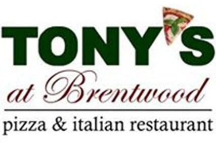 Tony's at Brentwood Home