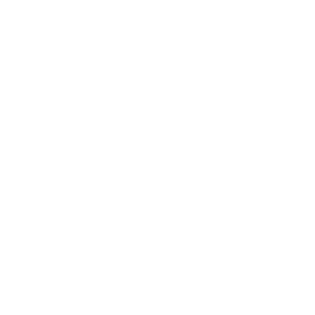 Pancho's Cantina & Grill Home
