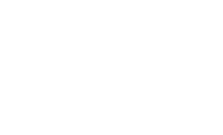 marlow events logo