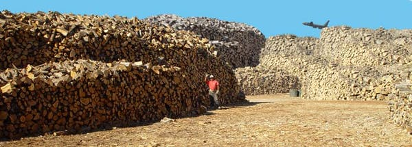 Photo of Berry Bros Firewood Co.