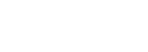 Tulli's Family Pizza Home