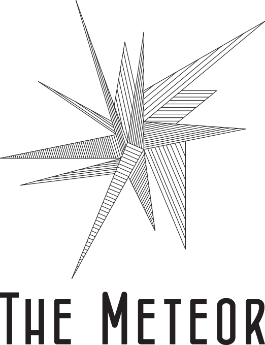 The Meteor Home