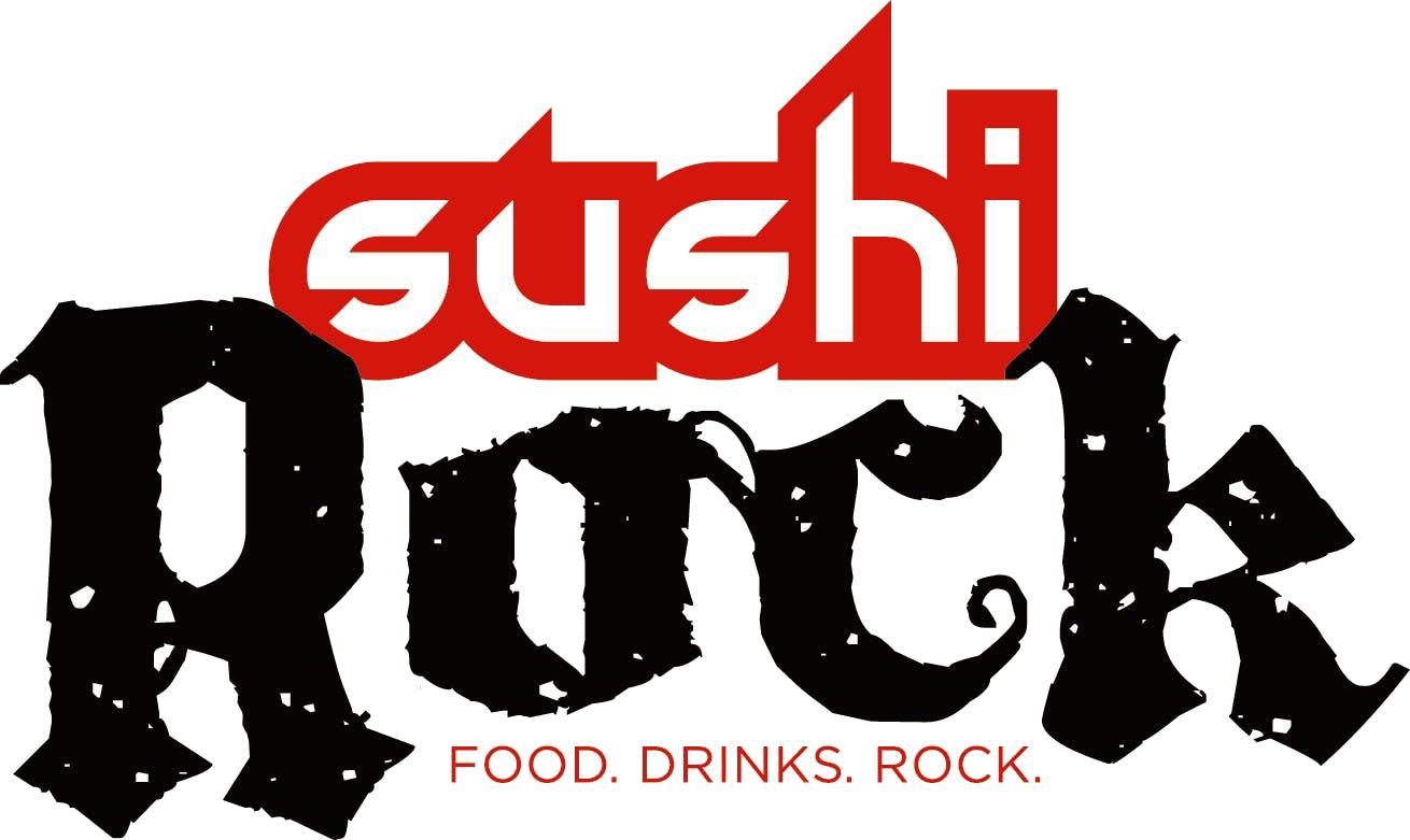 Sushi Rock Home