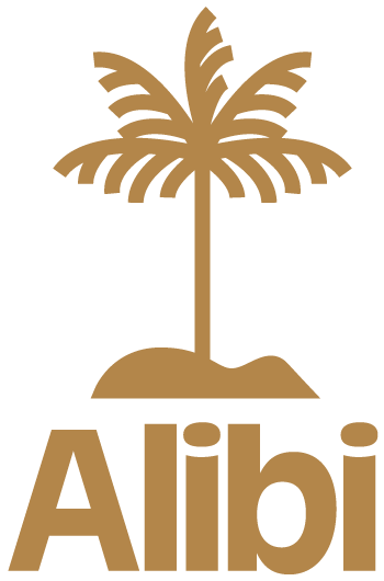 Alibi Home
