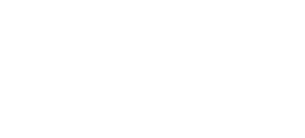 Stockton Restaurant & Lounge Home