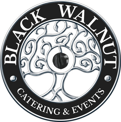 Black Walnut Catering & Events Home