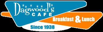 Dagwoods Cafe Home