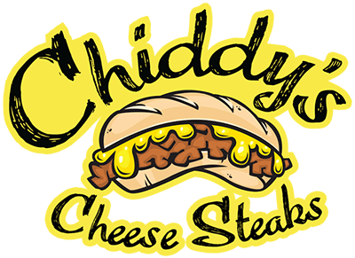 Chiddy's Cheesesteaks Home