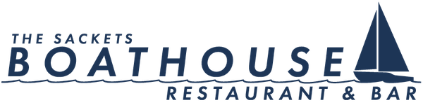 The Sackets Boathouse Restaurant Home