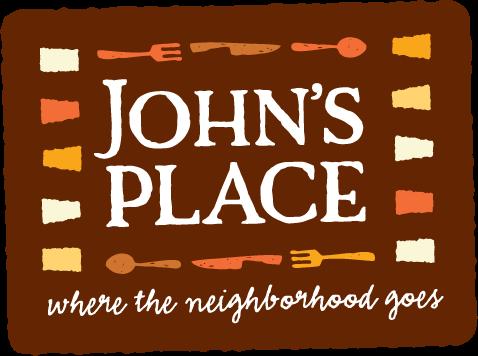 John's Place Home
