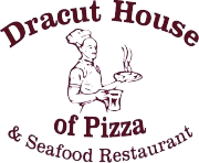 Dracut House of Pizza & Seafood