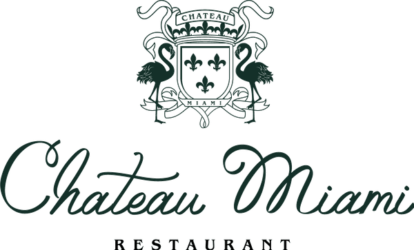 Chateau Miami Restaurant