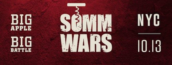 somm wars logo