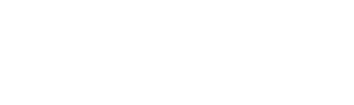 Del Frisco's Double Eagle Steak House Home
