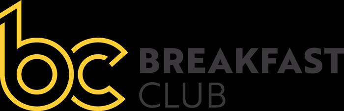 Breakfast Club Home