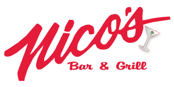 Nico's Bar Grill Home