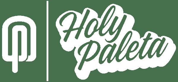 Holy Paleta LLC
