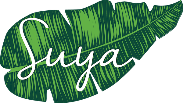 Suya African-Caribbean Grill - Street Food, Grilled Healthy in Oakland, CA