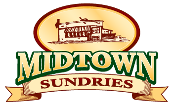 Midtown Sundries Home