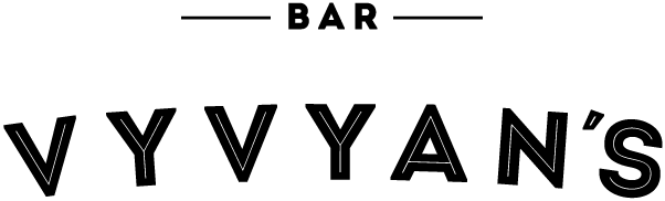 Vyvyan's Restaurant Logo