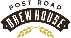 post road logo